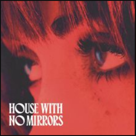 Download MP3: Sasha Sloan — House with No Mirrors | by Simondominique |  Aug, 2020 | Medium